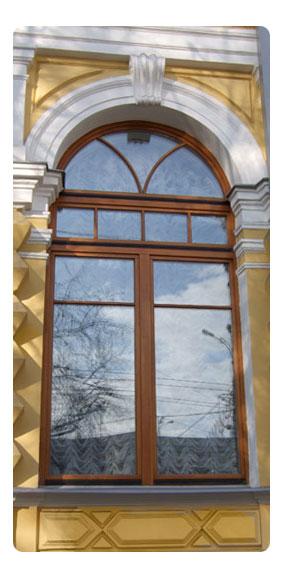 горбыльки для деревянных окон Воронеж