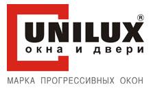 немецкие окна UNILUX в Воронеже